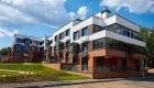ЖК «Резиденция Май» Квартиры от 5,1 млн рублей